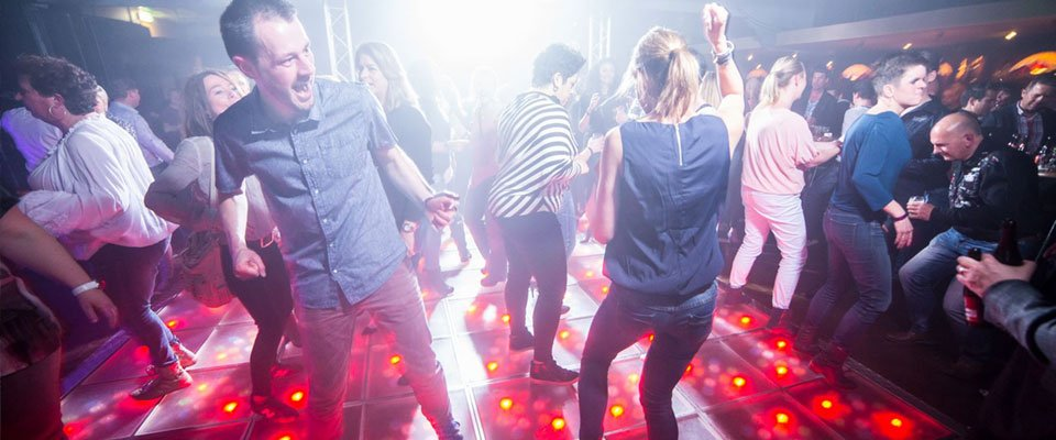 verlichte-dansvloer-slider