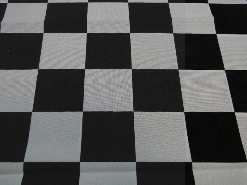 Zwart Wit Vinyl : Zwart wit wrap film auto sticker vinyl voertuig motorfiets scooter