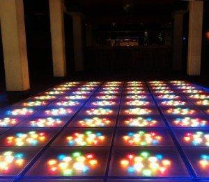 verlichte-dansvloer-wageningen