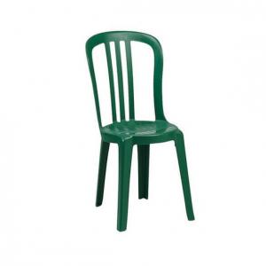 bistrot stoel