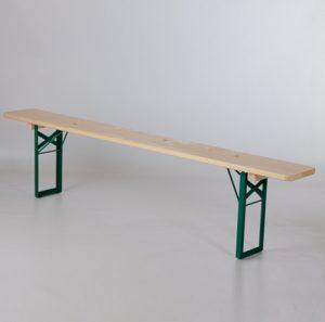 houten-bank