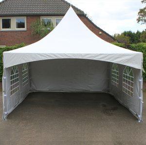 pagode-tent-5x5