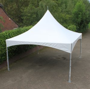 pagode-tent-open