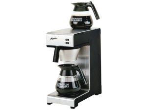koffiezetapparaat-bravilor