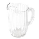 pitcher polycarbonaat